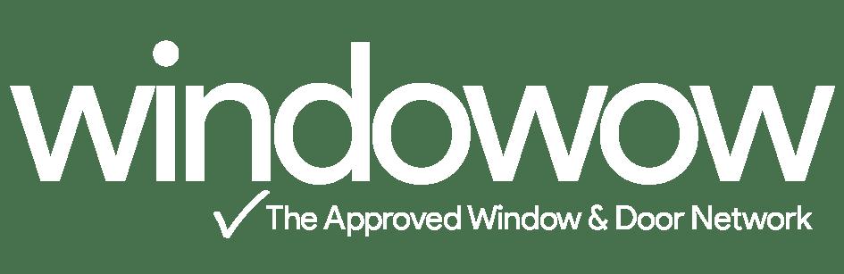 Windowow!