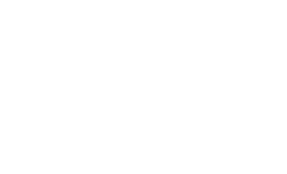 Windowow